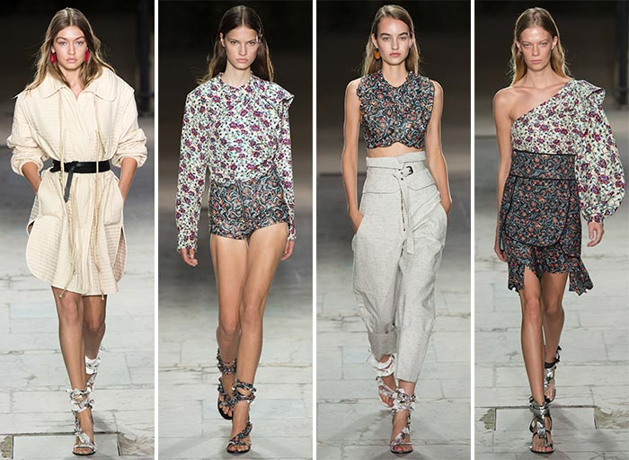isabel_marant_spring_summer_2017_collection_paris_fashion_week2. isabel_marant_spring_summer_2017_collection_paris_fashion_week3